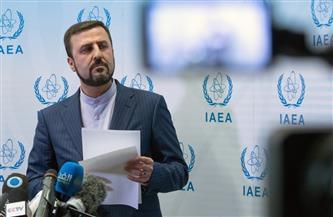 سفير إيران لدى وكالة الطاقة النووية: طهران ستبدأ إنتاج اليورانيوم المخصب بنسبة 60% الأسبوع المقبل