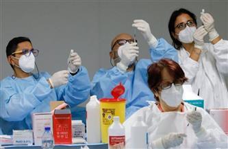 إيطاليا تسجل 7 آلاف و852 إصابة جديدة بفيروس كورونا و262 وفاة خلال 24 ساعة