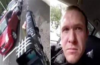 تأجيل جلسة استماع لمنفذ هجوم المسجدين في نيوزيلندا