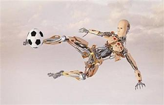 """كرة القدم في 2021 ترفع شعار  """"الذكاء الاصطناعي"""""""