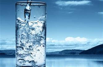 كيف تتجنب الجفاف والخمول في رمضان؟ استشاري يجيب
