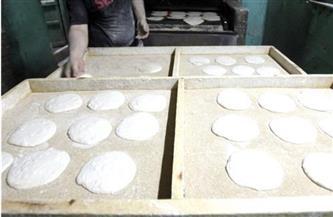 ضبط صاحب مخبز استولى على 213 ألف جنيه من أموال الدعم بالقليوبية