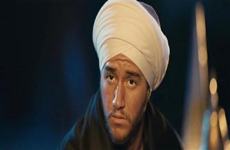 «السقا وكرارة» يتصارعان على أحمد مالك في نسل الأغراب