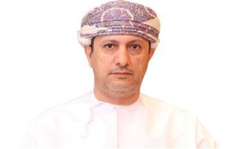 جهاز الاستثمار العُماني يعين عضوًا دوليًّا في مجلس إدارته
