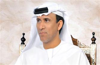 محمد بن ثعلوب: تخريج 140 حكما للمصارعة قوة دفع لمسيرة اللعبة