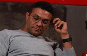 في الحلقة الثالثة من الـ Big Million.. وصية تحرم آسر ياسين من الميراث
