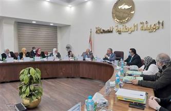 الجمعية العمومية لمؤسسة دار التحرير للطبع والنشر تعتمد القوائم المالية واللائحة الإدارية الجديدة