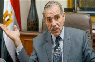 محافظ كفر الشيخ: لم نرصد مخالفات أثناء «التراويح» في رمضان.. و4 آلاف مسجد مستعدة لصلاة العيد