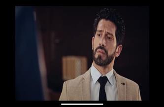 أحمد مجدي ما بين «محاربة الفساد» و«قصة حب لا تنسى» في رمضان