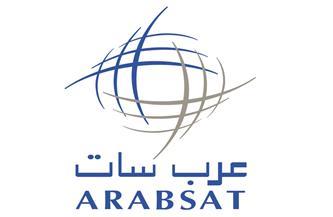 45 عاما على تأسيس «عرب سات».. كيف دخلت الأمة العربية عصر السماوات المفتوحة؟