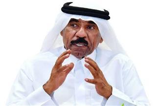 """ختام بطولة المدرسة الإماراتية الأولى للكاراتيه """"كاتا أون لاين"""""""