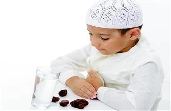 الصيام مدرسة سلوكية لتربية المسلم
