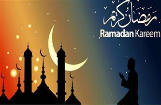 رمضان شهر البر.. تلبية احتياجات الفقراء من أهم أسباب النجاة من هول يوم القيامة