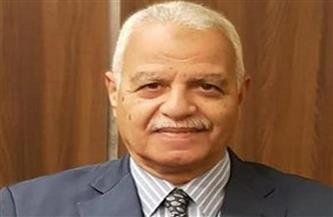 «الدويري»: القيادة المصرية لن تتوقف عن دعم حقوق الإنسان بالتوازي مع الحفاظ على استقرار الدولة