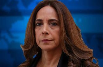 وزيرة الدفاع اللبنانية: نقدر حرص بريطانيا على استقرار بيروت