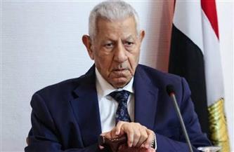 تاريخ نقابي كبير.. مكرم محمد أحمد ثاني أكثر الصحفيين فوزًا بمقعد النقيب بعد إبراهيم نافع