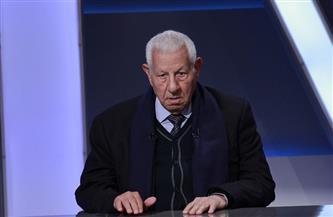 """نقيب المحامين: مكرم محمد أحمد عاشق الوطن.. """"وركن من أركان مصر"""""""