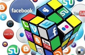 """مركز النيل للإعلام بأسيوط ينظم ندوة حول """"مواقع التواصل الاجتماعي وجرائم الإنترنت"""""""