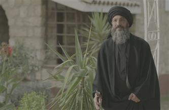 """طارق لطفي: أسعد أيام حياتي عندما تخلصت من ذقني في """"القاهرة كابول"""""""