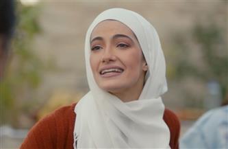 """فضيحة تارا عماد تساوي الملايين في """"ضد الكسر"""""""