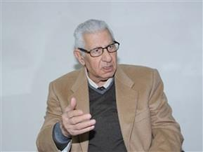 رئيس مجلس النواب يُعزي نقيب الصحفيين في وفاة الكاتب الكبير مكرم محمد أحمد