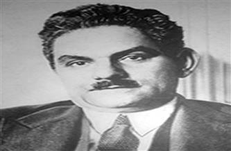"""في ذكرى رحيله .. تعرف على محطات عميد الأثريين المصريين """"سليم حسن"""""""