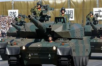 اليابان تجري أول تدريبات عسكرية على مستوى البلاد منذ 30 عامًا