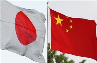 الصين تستدعي سفير اليابان بشأن خطط ضخ مياه فوكوشيما بالمحيط الهادئ