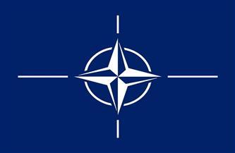 الناتو يعلن دعمه للعقوبات الأمريكية على روسيا