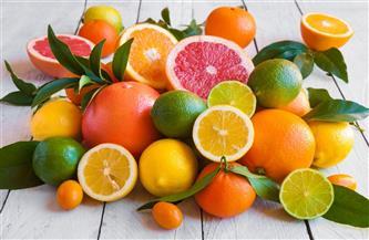 أسعار الفاكهة اليوم الأربعاء 21 أبريل 2021