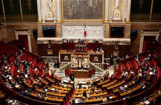 البرلمان الفرنسي يوافق على مشروع قانون الأمن الشامل