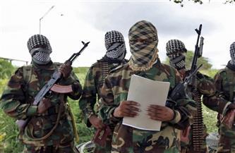 8 قتلى إثر هجوم استهدف مدينة في شمال شرق نيجيريا