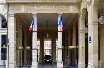 فرنسا: السجن مدى الحياة للمتهمين الثلاثة في قصف بواكيه