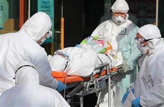 أكثر من مائة ألف وفاة في فرنسا جراء كوفيد-19 منذ بداية الأزمة