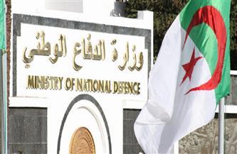"""وزارة الدفاع الجزائرية: الكشف عن الإعداد لمؤامرة خطيرة تستهدف البلاد من حركة """"ماك"""" الانفصالية"""