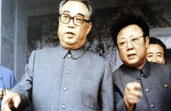 كوريا الشمالية تحيي ذكرى ميلاد مؤسسها كيم إيل سونغ