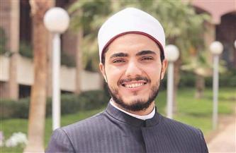 صوم الحامل وحكم الصوم عن المتوفي.. «س و ج» فتاوي رمضان