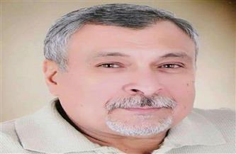مجلس نقابة الإعلاميين ينعى الإعلامي والمخرج يسري غرابة