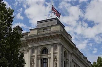 """بريطانيا تستدعي السفير الروسي بفعل """"النهج العدائي"""" لموسكو"""