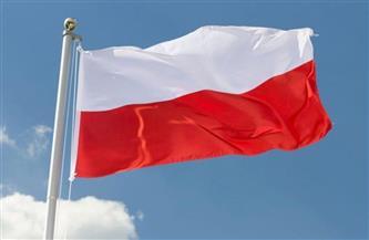 سفارة بولندا بجمهورية التشيك تستفسر عن قانون بشأن سياحة الإجهاض