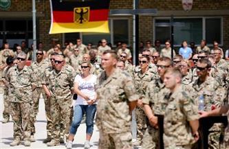 وزيرة الدفاع الألمانية: جنودنا سيغادرون أفغانستان بحلول منتصف أغسطس المقبل