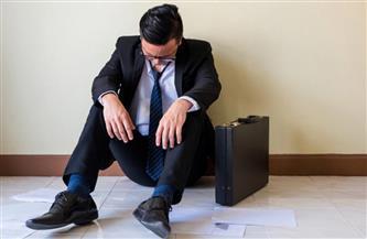 دراسة: الضغوط المالية قد تتسبب في ألم جسدي خلال سنوات لاحقة من العمر