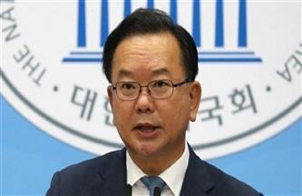 البرلمان الكوري الجنوبي يقر تعيين رئيس الوزراء الجديد