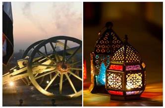 أخطاء تاريخية كبرى .. الرؤية والمدفع والفانوس.. ثلاثية رمضان التاريخية   فيديو