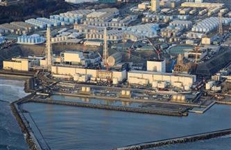 نائب رئيس الوزراء الياباني: مياه فوكوشيما المعالجة صالحة للشرب