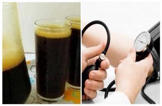 رغم فوائده.. هؤلاء ممنوعون من مشروب العرقسوس| فيديو