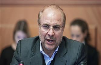 رئيس البرلمان الإيراني: نجحنا في تخصيب اليورانيوم بنسبة 60%