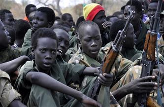 الأمم المتحدة: هجوم مسلح دفع قرابة 65 ألف شخص للنزوح شمال شرق نيجيريا