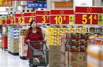 33.9 % ارتفاعا في مبيعات التجزئة في الصين خلال الربع الأول