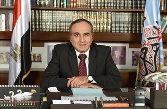 سلامة: مكرم محمد أحمد من أهم الصحفيين والكتاب في العالم.. وخسارتنا في الأهرام كبيرة